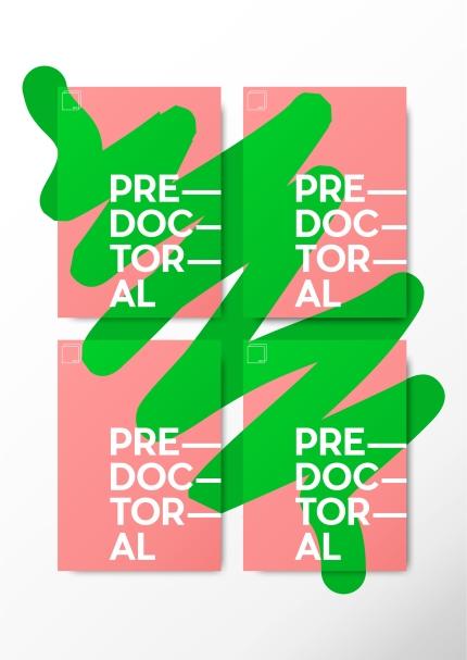 Flyer_Predoctoral-Programme