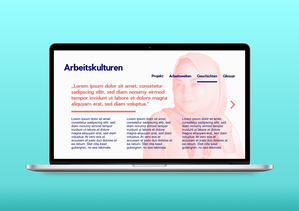 AK_Website_a