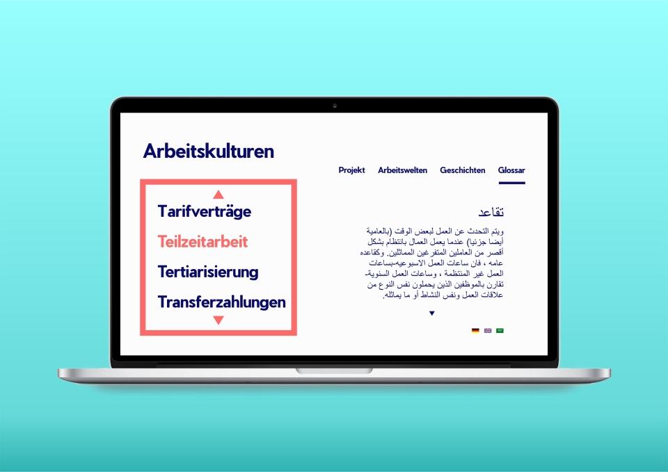 AK_Website_b